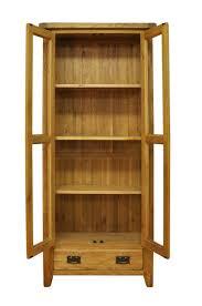 display cabinets adelaide memsaheb net