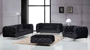 Black Tufted Sofa by Inspirational Black Tufted Sofa Cochabamba