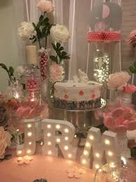 Candy Tables Ideas How To Save Money With Brilliant Candy Buffet Ideas Nyc Tech Mommy