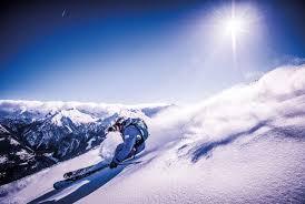Bad Gastein Skigebiet Ski Gastein Skiurlaub In Dorfgastein Hotel Hauserbauer 4