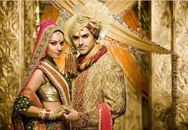best wedding album website india classifieds ads post and search classifieds ads for indian