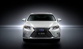 lexus cars for sale brisbane 2016 lexus es unveiled at shanghai auto show photos 1 of 6