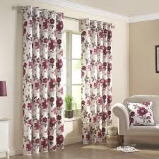 curtains and drapes white blackout curtains door curtains white