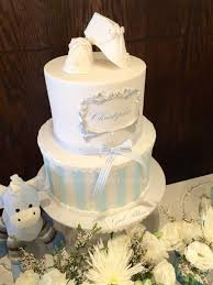 christening cake ideas the 25 best christening cakes ideas on boy baby