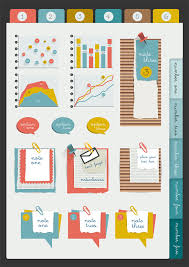 infographic template free powerpoint how to use an infographic in