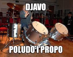 Drummer Meme - meme creator drummer meme generator at memecreator org