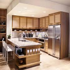 Design Kitchen Modern Modern Kitchen Design Ideas Bistro Design Kitchen