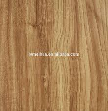 laminate flooring paper laminate flooring paper suppliers and
