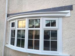 upvc bay window pictures to pin on pinterest pinsdaddy installation of upvc