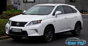 lexus best gas mileage best gas mileage suv sports utility vehicle car fly