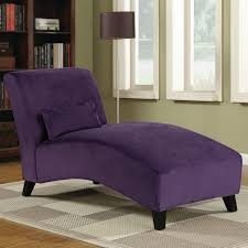 Chaise Lounges For Living Room Interior Chaise Lounges Indoor Leather Chaise Lounge Chairs