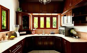 simple interiors for indian homes awful indian kitchen design amazing ideas of simple designs for