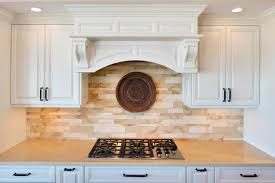 great kitchen design spring lake new jersey by design line kitchens