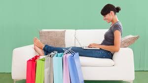 14 online shopping hacks that will save you money gobankingrates