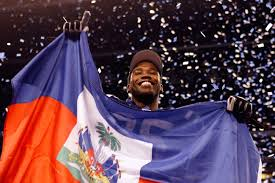 Haitian And Jamaican Flag Haitian Nfl Players Angered Not Surprise By Trump U0027s Remarks Si Com