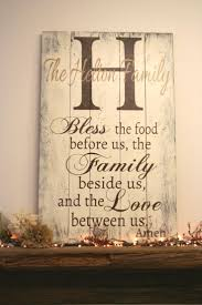 god bless our home wall decor best 25 dining room wall decor ideas on pinterest dinning room