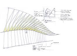 architectural concept design haammss