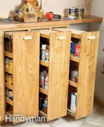 Diy Garage Storage Cabinets 105 Best Diy Garage Images On Pinterest Diy Garage Diy And
