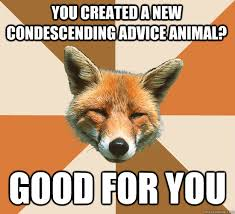 Animal Advice Meme - wn advice animals and memes stormfront