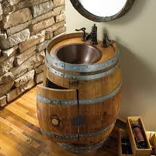 15 stylish bedroom u0026 bathroom vanities diy ideas in 2017 barrels