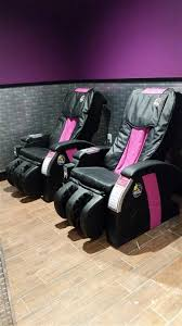 Planet Fitness Massage Chairs Planet Fitness Gyms In Fresno East Barstow Ca