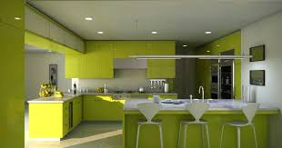 two tone kitchen cabinets trend two tone kitchen cabinets two tone kitchen cabinet back to nature