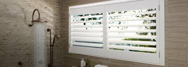 bathroom window treatments blinds for the bathroom today u0027s
