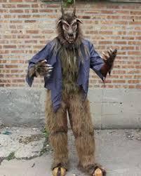 Goat Halloween Costume Krampus Costume Kit Sku Kpm3501 Zagone Studios Krampus Costume