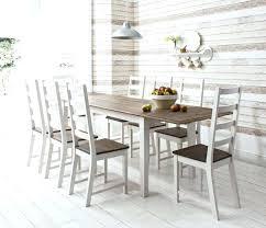 dining table set with leaf u2013 laurenancona me