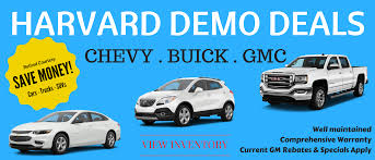 halloween city mchenry il harvard chevrolet buick gmc your mchenry county il new u0026 used car