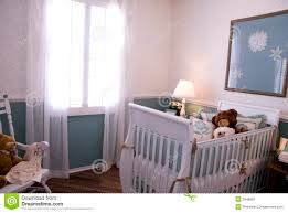 crib interior design baby crib design inspiration