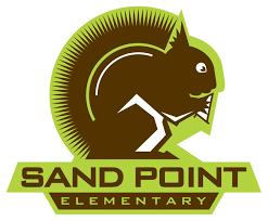 academics sand point elementary