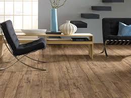 Shaw Floors Laminate Shaw Floors Vinyl Signal Mountain Discount Flooring Liquidators