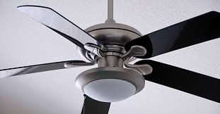 stylish ceiling fans singapore ceiling fan design aluminum polished satin nickel nice elegant fans