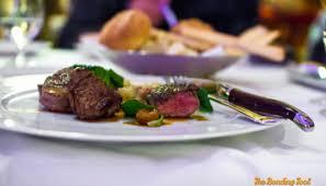 meubles sous 騅ier cuisine buona terra 29 scotts road the bonding tool