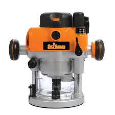 triton saw bench for sale dual mode precision plunge router 2400w 3 1 4hp tritontools com