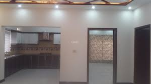 1200 square feet apartment for rent in bahria town phase 4