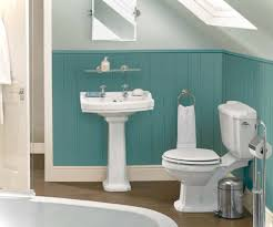 painting ideas for bathrooms small gracious small bathroom bathroom bathroom shelves small vanities