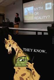 New Meme Order - new world order has been compromised by photoshoper meme center
