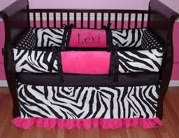 Zebra Bedroom Set Zebra Print Bedding Medium Size Of Bedding Pink And Orange