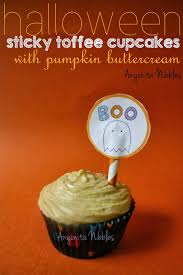 anyonita nibbles gluten free recipes gluten free halloween
