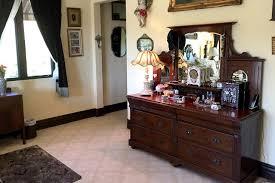 eileen taylor home design inc tour eileen davidson s home and closet interiors living