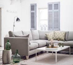 cosy living room decorating ideas lavita home warm winter cozy
