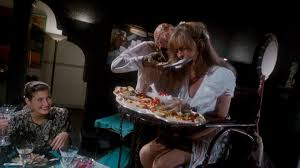 a nightmare on elm street 5 dream child 1989 review u2013 that