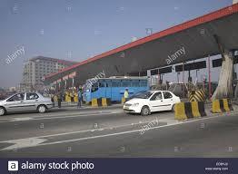 delhi outskirts stock photos u0026 delhi outskirts stock images alamy