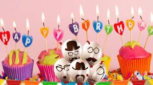 free download transition proshow part 10 happy birthday