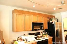 kitchen cabinets without crown molding oak crown molding wood crown moulding corner blocks forexlife club