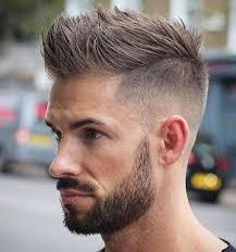 best haircut boy hairstyles 2018 2019 best haircut ideas android apps on