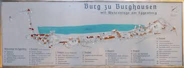 Bad Burghausen Burghausen Burg Zu Burghausen Burgplan Bayern Pinterest