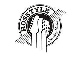 band logo designer top logo design design a band logo free creative logo sles